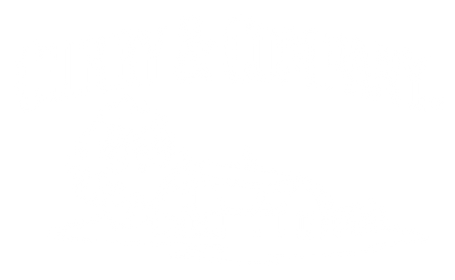 Curry & Company Oregon Growers