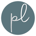 PL Logo_Icon Platinum on Teal.png