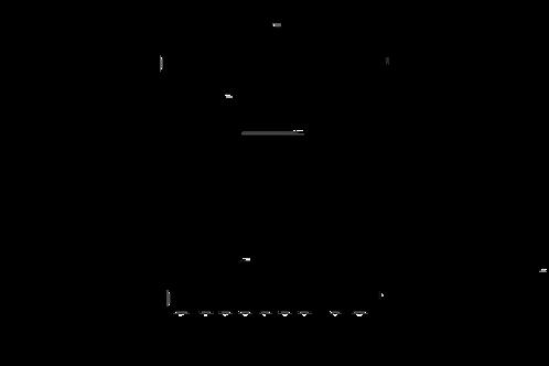 Base Logo 2