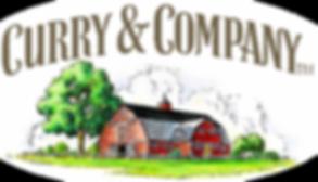 Curry & Company Oregon