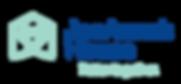 joeannas-house-logo-cmyk-horiz-01.png