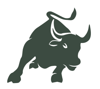 Taurus Bull Only-04.png