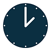 value stack icons_Time Blue.png