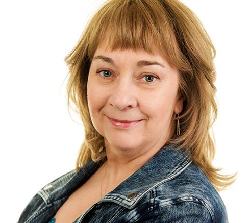 Diane Rennie, Business Coach Life Coach Calgary AB
