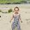 Thumbnail: Girls jumpsuit