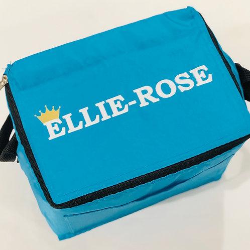 Personalised Cool Bag