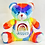 Thumbnail: Rainbow teddy - TENNER TUESDAY NO CODES
