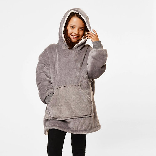 Kids hooded blanket - intro offer no codes!!