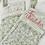 Thumbnail: Plush Personalised Stocking