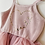 Thumbnail: Girls Tutu Dress