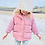 Thumbnail: Personalised body warmer