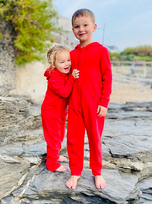Clearance Onesies NO CODES