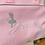 Thumbnail: Personalised sport bag