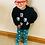Thumbnail: Personalisd Sweatshirt