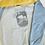 Thumbnail: Tri coloured Hoodie