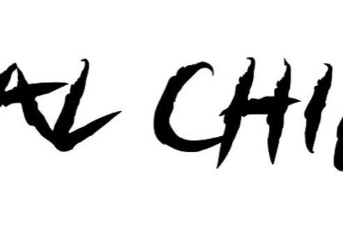 Serial Chiller Top