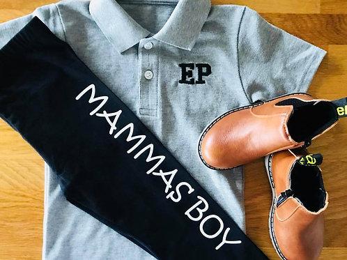 Mammas Boy Leggings