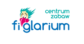 logo_figlarium.png