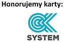 OK-SYSTEM_logo_RGB_podstawowe-kolor (002