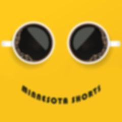 MN Shorts 2020 Website Icon.jpg