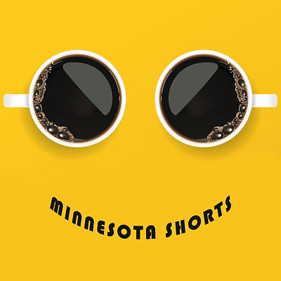 MN Shorts 2020 Website Icon.jpg