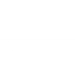 MP Logo - single color - white.png
