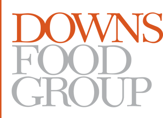 DownsFoodGroupLogo_Color.png