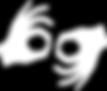 ASL-Symbol_White.png