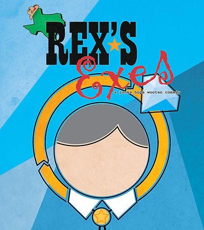 2019-20 Rex.jpg