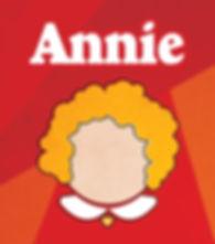 2019-20 Annie.jpg