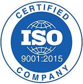 Certificacion-ISO-9001-2015.jpg