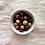 Thumbnail: Espresso Bean Party Mix