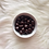 Thumbnail: Dark Chocolate Espresso Beans