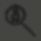 4716_-_Find_User-512.png