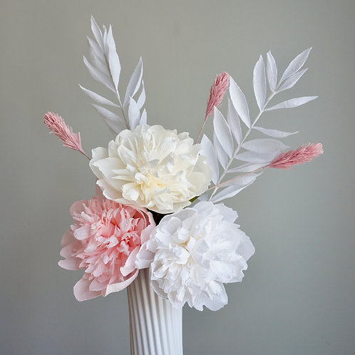 Zefir Trio Arrangement