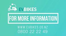 EV Bikes.png