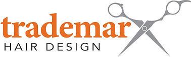 trademarx_logo.jpg