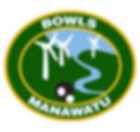 Bowls Manawatu Inc Logo