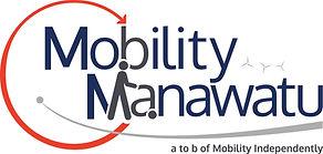 Mobility Manawatu.jpg