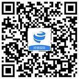 CMBI iOS QR.jpeg