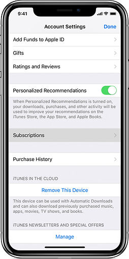 ios12-iphone-x-settings-icloud-apple-id-