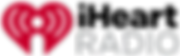 200px-IHeartRadio_logo.svg.png