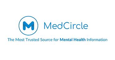 MedCircle.png