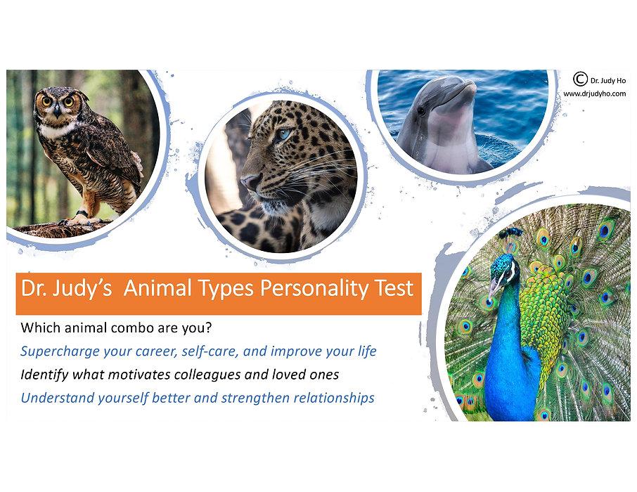 COVER Animal Types.jpg