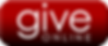 give-now.png