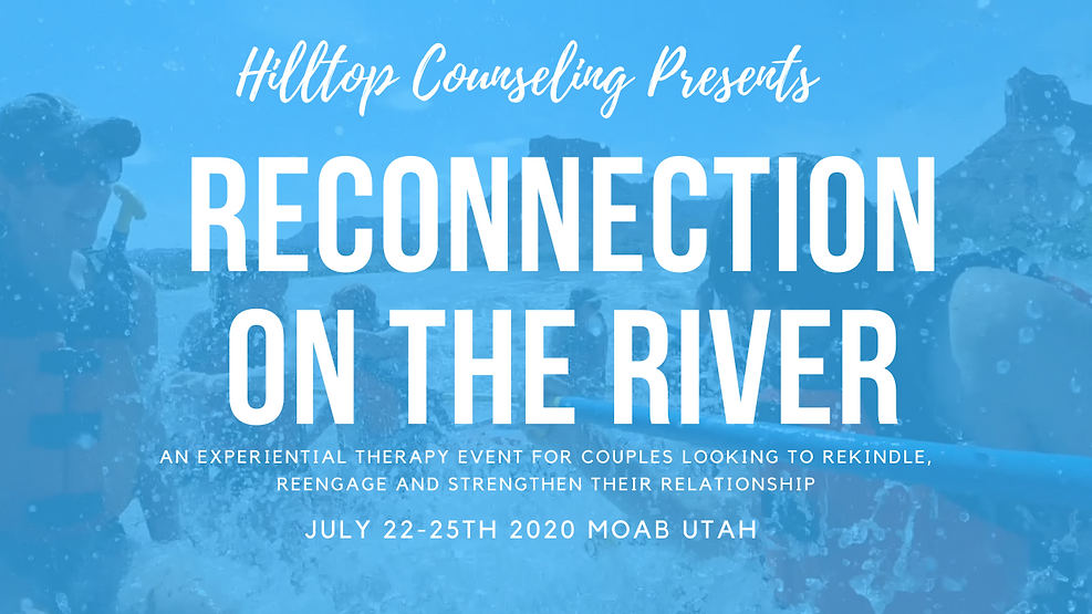 Hilltop Counseling Presents.png