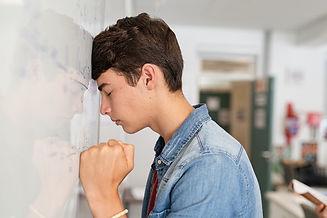 stressed-high-school-student-having-diff