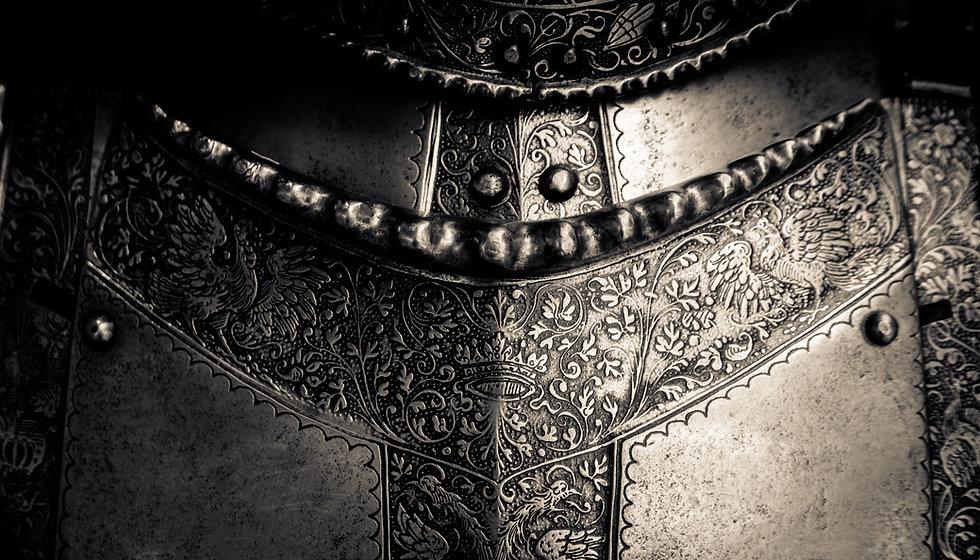 medieval-armor-detail-JNWTZYF.jpg