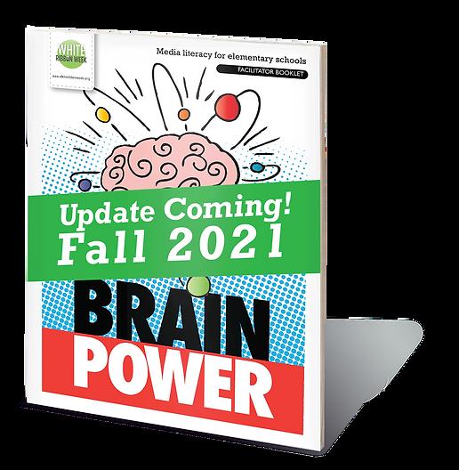 BrainPower_Cover3d.png