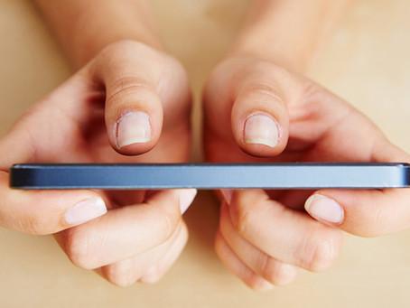 Phenomenon of Teen Sexting